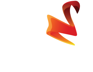 Klasse Theater